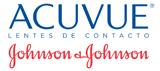 Acuvue Argentina