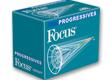 focus progressive
